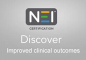 nei-certification 2016A